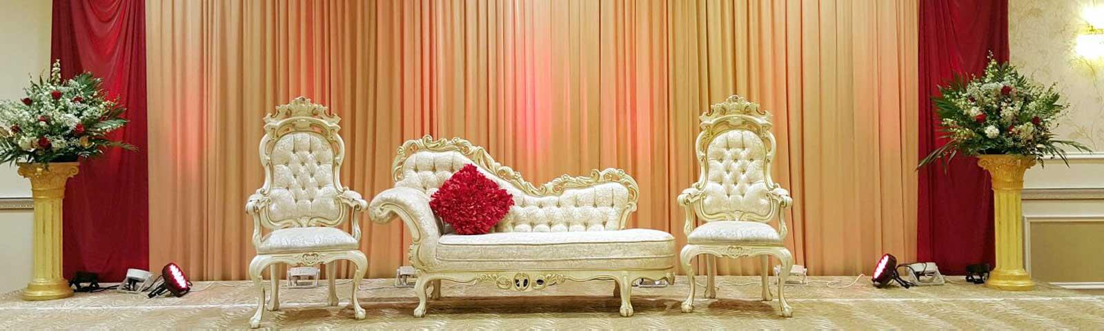 Magnificent Mumtaz Co Beatyapartments Chair Design Images Beatyapartmentscom