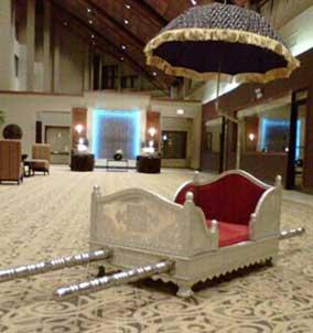 Terrific Mumtaz Co Beatyapartments Chair Design Images Beatyapartmentscom